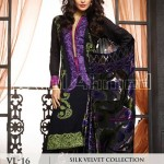 Gul Ahmed Fashion fall winter collection 2014-15 4