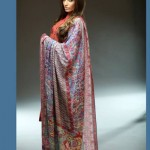 Hadiqa Kiani Fabric Collection vol 2 1