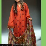 Hadiqa Kiani Fabric Collection vol 2 4