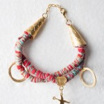 Khaadi - Accessories 11