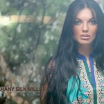 LSM Zunuj Fall Suits 2014-15 For Beautiful Ladies (2)