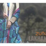 LSM Zunuj Fall Suits 2014-15 For Beautiful Ladies (5)