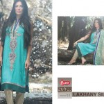 LSM Zunuj Fall Suits 2014-15 For Beautiful Ladies (6)