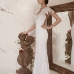 Lior Charchy Stylish Marriage Clothes 2014-15 For Girls (5)