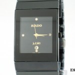 Lovely Rado Gentlemen Wristwatches Collection 2014-15 (3)