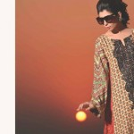 Magnifique Embroidered Kurti Collection Vol1 6