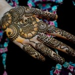 Mehndi Designs Collection 2015 2