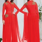Natasha Couture party wear 12