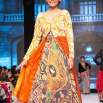 Nida Azwer Fashion Dresses Collection 2014-15 15