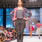 Nida Azwer Stylish Outfits Selection 2014-15 (8)