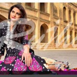 Range Cotton Collection By Rujhan Fabric 3