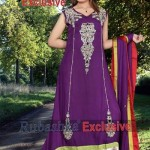 Rubashka Fashion Collection 2014-15 10