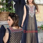Rubashka Fashion Collection 2014-15 11