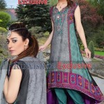 Rubashka Fashion Collection 2014-15 13