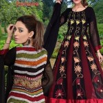 Rubashka Fashion Collection 2014-15