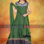 Rubashka Fashion Collection 2014-15 3