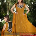 Rubashka Fashion Collection 2014-15 4