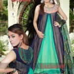 Rubashka Fashion Collection 2014-15 6