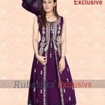Rubashka Fashion Collection 2014-15 7