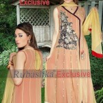 Rubashka Fashion Collection 2014-15 8
