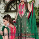 Rubashka Fashion Collection 2014-15 9