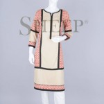 SHEEP Dresses Collection 2014 3