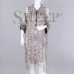 SHEEP Dresses Collection 2014 4