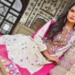 Salam's Textile Collection 2014-15 14