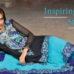 Salam's Textile Collection 2014-15 16