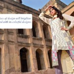 Salam's Textile Collection 2014-15 4