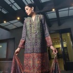 Sana Salman (Riffat & Sana) Dresses Collection 2014-15 4 - Copy
