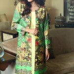 Sana Salman (Riffat & Sana) Dresses Collection 2014-15 9 - Copy