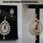Sheen's Jewellary Collection 2014-15 10