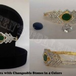 Sheen's Jewellary Collection 2014-15 11