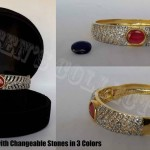Sheen's Jewellary Collection 2014-15 3