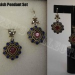 Sheen's Jewellary Collection 2014-15 4