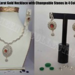 Sheen's Jewellary Collection 2014-15 7