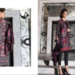 Sobia Nazir Winter Collection 2014-15 11