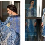 Sobia Nazir Winter Collection 2014-15 15
