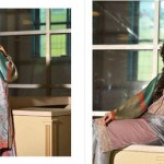 Sobia Nazir Winter Collection 2014-15 7