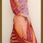 Sumerina Collection Vol-2 Collection 2014-15 10