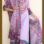 Sumerina Collection Vol-2 Collection 2014-15 11