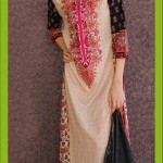 Sumerina Collection Vol-2 Collection 2014-15 13