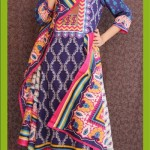 Sumerina Collection Vol-2 Collection 2014-15 15