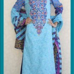 Sumerina Collection Vol-2 Collection 2014-15 2