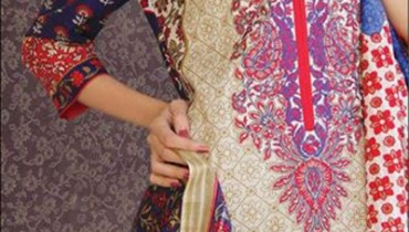 Sumerina Collection Vol-2 Collection 2014-15
