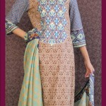 Sumerina Collection Vol-2 Collection 2014-15 5