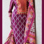 Sumerina Collection Vol-2 Collection 2014-15 6