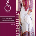 Sumerina Collection Vol-2 Collection 2014-15 7