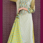 Sumerina Collection Vol-2 Collection 2014-15 8